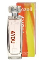LAZELL 4You parfém 100ml