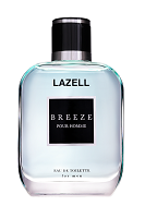 LAZELL BREEZE parfém 100ml