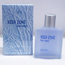 CHAT DOR KEEN ZONE EDT 100ml