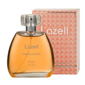 LAZELL BEAUTIFUL parfém 100ml