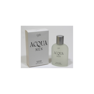 CHAT DOR ACQUA EDT 100ml