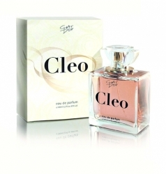 CHAT DOR CLEO EDT 100ml