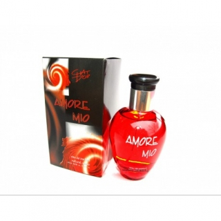 CHAT DOR AMORE MIO EDT 100ml