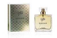 CHAT DOR GILLIAN EDT 100ml