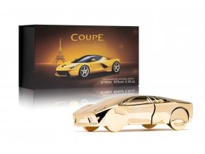 parfém 100ml M COUPE GOLD