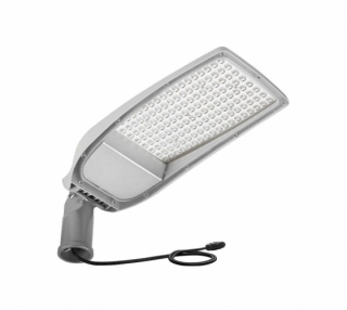 ASTRA LED 53W 7300Lm IP66 5700K