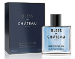 Gordano Bless In Chateau pánská edt 100ml
