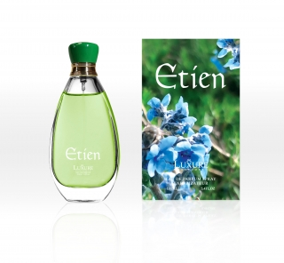 LUXURE ETIEN parfém 100ml