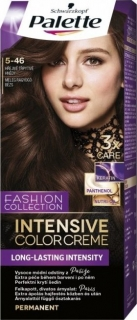 Schwarzkopf Palette Intensive Color Creme 50 ml 5-46